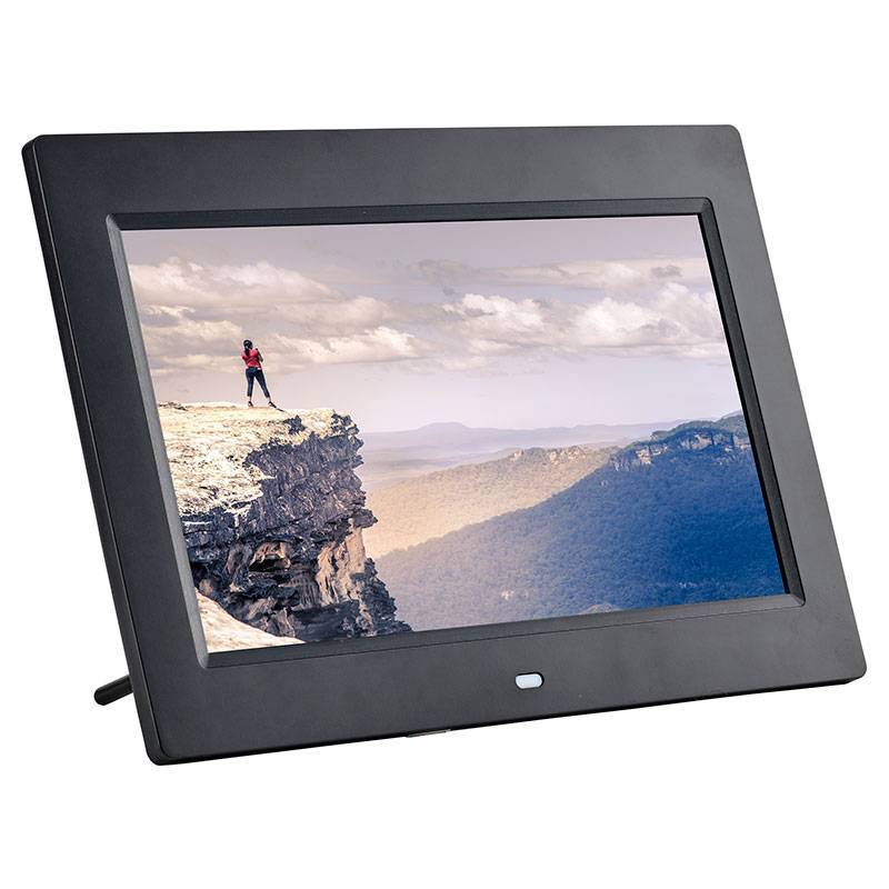 Fotomate FM700 Digital Photo Frame