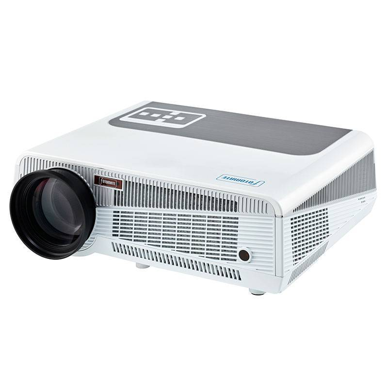 Fotomate FM290PL Video Projector