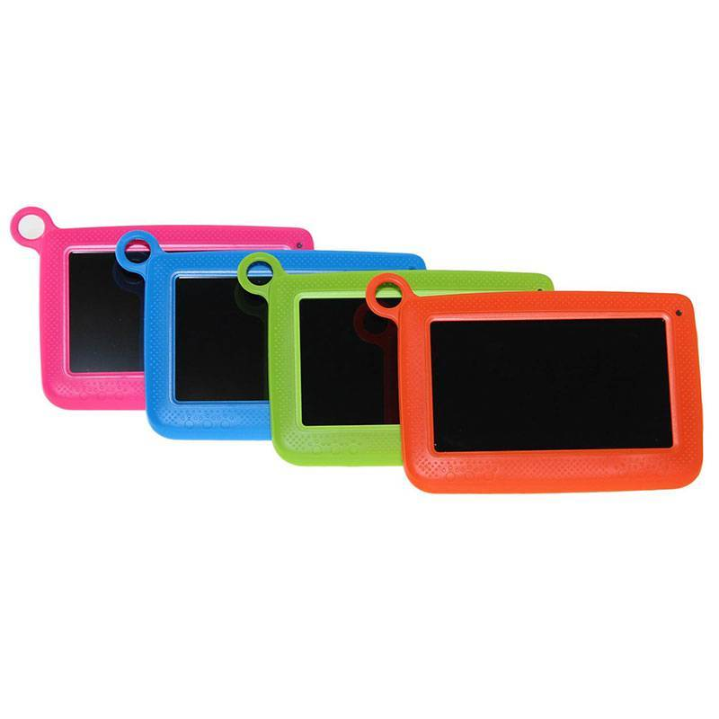 MiMate KP10 Kiddies Android Pad