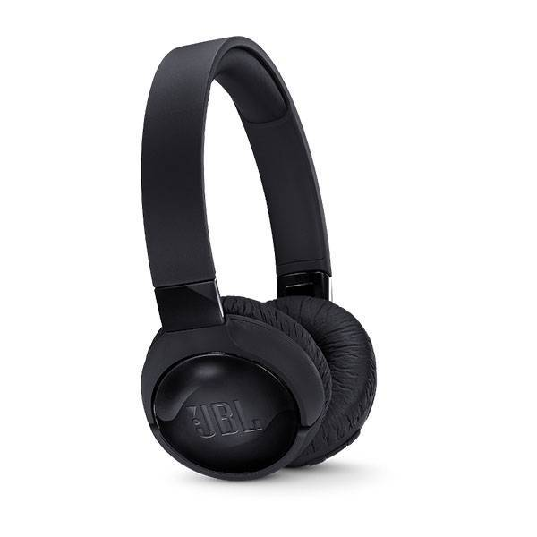 JBL T600BT/NC Bluetooth Noise Cancelling Headphone