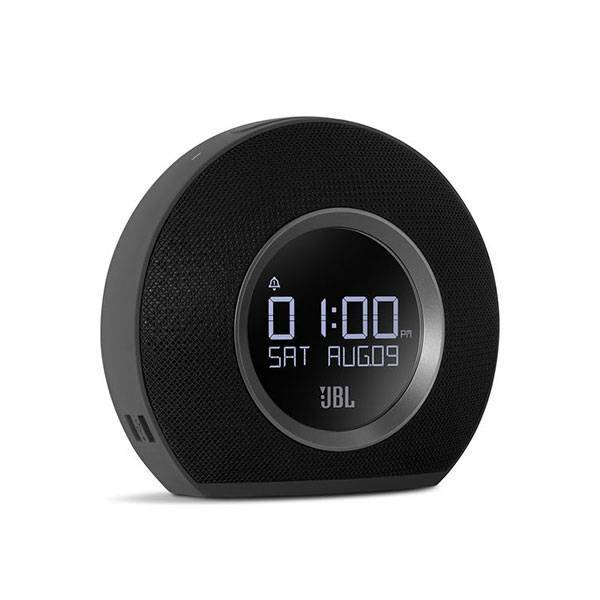 JBL Horizon Bluetooth Clock Radio