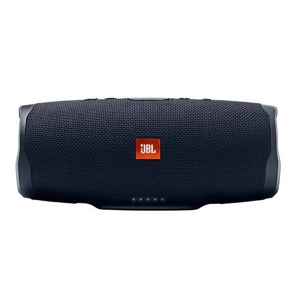 JBL Charge 4 Portable BT Speaker