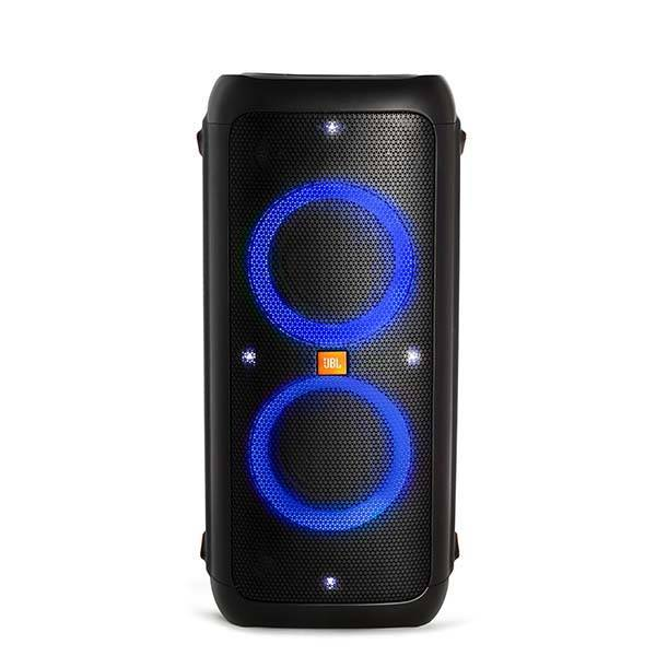 JBL PartyBox 300 Bluetooth Portable Speaker