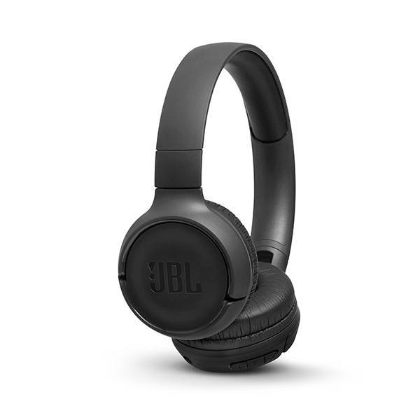 JBL Tune 500BT Bluetooth On Ear Headphone