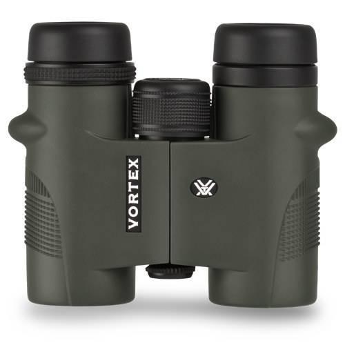 Vortex Diamondback 8 X 28 Binocular