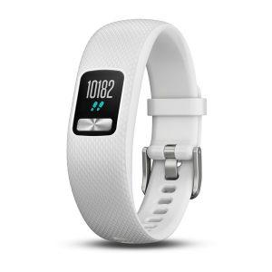 Garmin vívofit 4  Activity Tracker Smartwatch