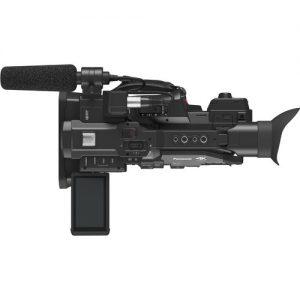 Panasonic HC-X1GC 4K Video Camera