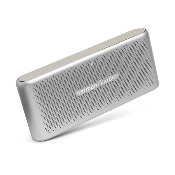 Harman Kardon Traveler Slim Portable Blue Tooth Speaker