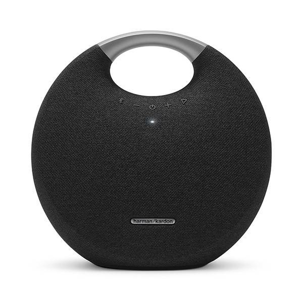 Harman Kardon Onyx Studio 5 Blue Tooth Speaker