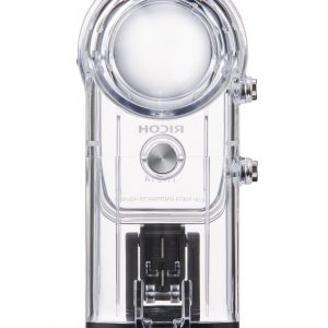 Ricoh Theta TW-1 Under Water Housing
