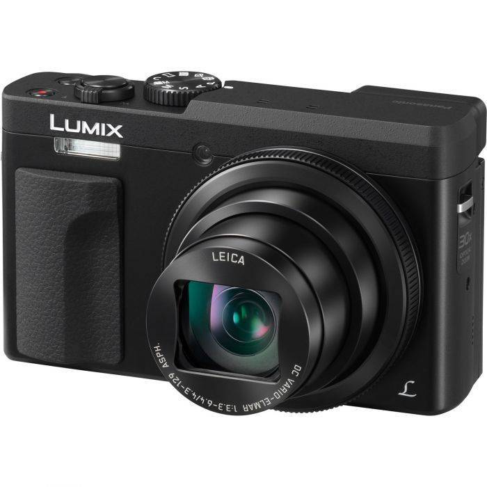 Panasonic Lumix TZ90 Camera