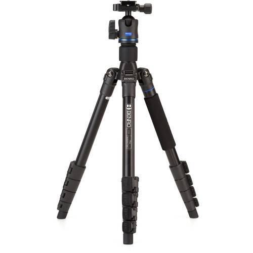 Benro IT29A iTRIP Flip Lock tripod