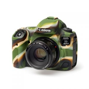 EasyCover  Case for Canon Canon Cameras