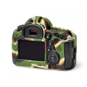 EasyCover  Case for Canon 5D Mark 4