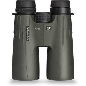 Vortex Viper 10X50 HD Binoculars