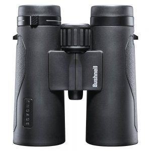Bushnell Engage Binoculars