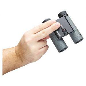 Bushnell NITRO 10X25 Binocular