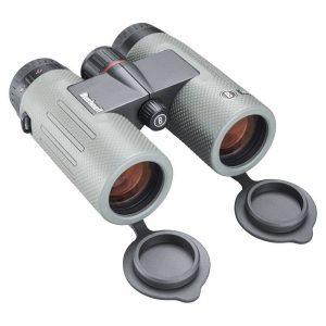 Bushnell NITRO 10X36 Binocular