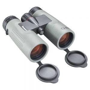 Bushnell NITRO 10X42 Binocular