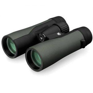 Vortex 12×50 Crossfire Roof Prism Binocular