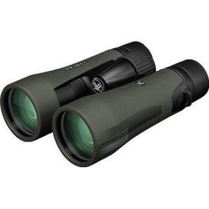 Vortex 12×50 Diamondback Binocular