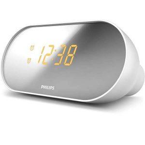 Philips AJ2000 Clock Radio