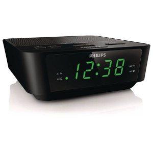 Philips AJ3116 Clock Radio