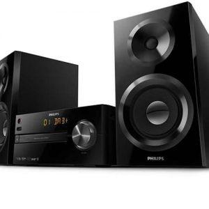 Philips BTB2570 Micro Bluetooth Sound System