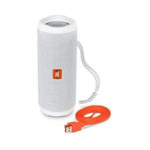 JBL Flip 3 Portable BT Speaker