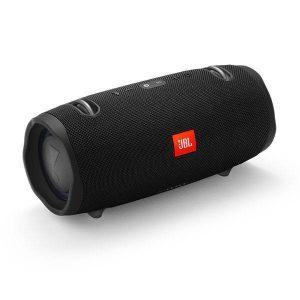 JBL Xtreme 2 BT Speaker
