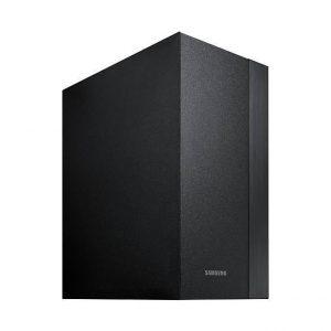 Samsung 200 W 2.1 ch Soundbar HW-M360