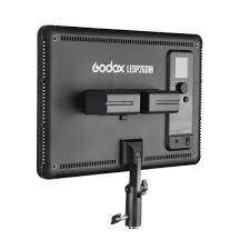 Godox LEDP-260C Video Light