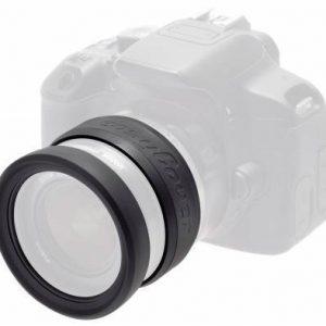 EasyCover Lens Rings