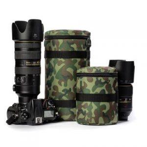 EasyCover Lens Bags