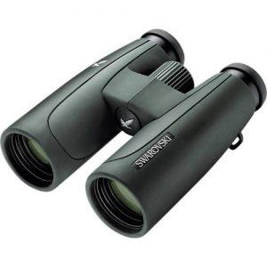 Swarovski NEW SLC Binoculars