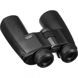 Pentax SP WP Binoculars