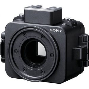 Sony Waterproof Housing for RX0 Camera