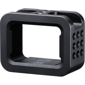 Sony Cage for RX0 Camera