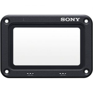 Sony Spare Lens Protector for RX0 Camera