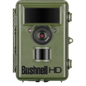 Bushnell 3.5-14MP Natureview