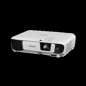 Epson EB-E05 XGA Projector
