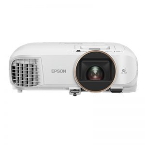 Epson EH-TW5650 Full HD Home Cinema Projector