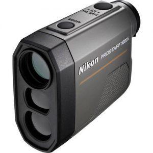 Nikon 6x20 Prostaff 1000i