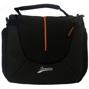 Jenova Modern Series Medium to Large DSLR Camera Case