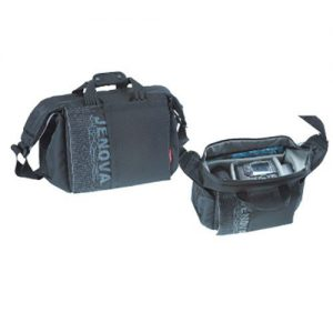 Jenova Messenger Series Large Camera Bag