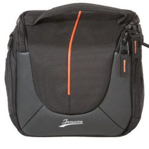 Jenova Modern Series Large DSLR Camera Case