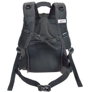 Jenova Urban Legend Large DSLR Back Pack