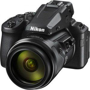 Nikon Coolpix P950 Ultra Zoom Camera
