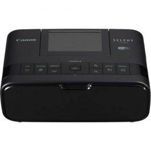 CP1300 SELPHY WiFi