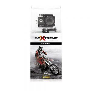 GoXtreme Rebel Full HD
